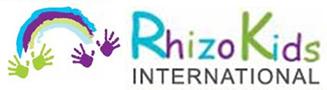 RhizoKids